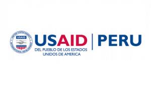 USAID PERU
